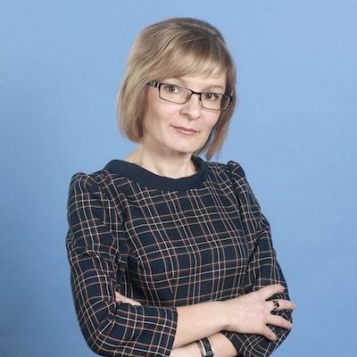Шевлякова Татьяна Анатольевна