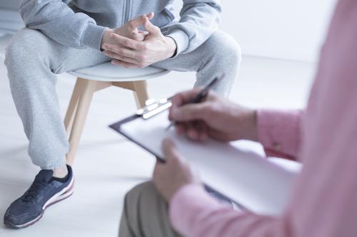 Дипломный курс «Интегративное психологическое консультирование. Современные психотехнологии»