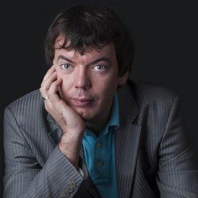 Попов Иван
