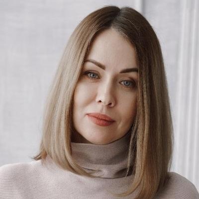 Елшанская Светлана Петровна
