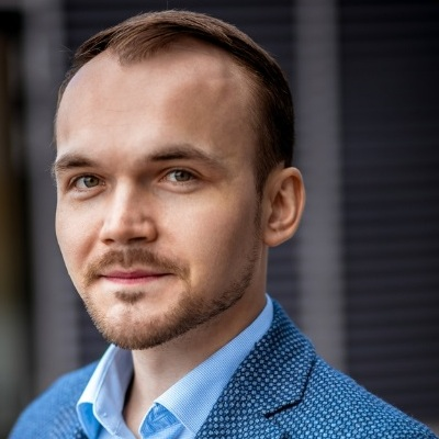 Шарафутдинов Роман Ильдусович