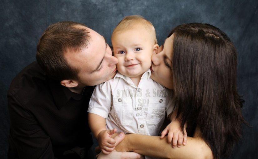 Онлайн курс «Ребёнок в семейной системе»