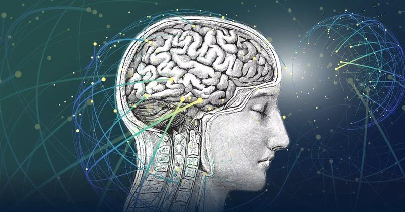 Курс «Основы гипнотерапии»