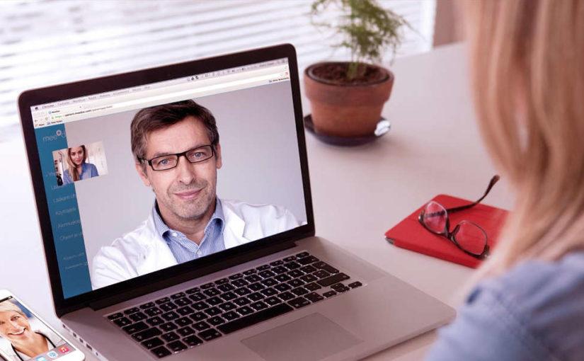 Онлайн-курс «Универсальные навыки онлайн и оффлайн консультирования»