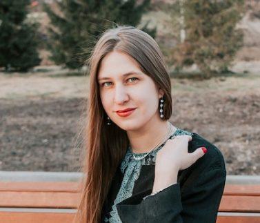 Карачурина
