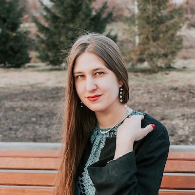 Карачурина Анастасия Михайловна