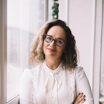 Сагадеева Алёна Геннадьевна