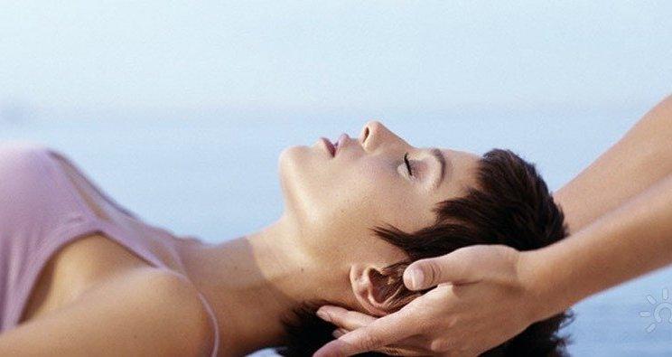 Курс «Палсинг» (Холистический пульсационный массаж)