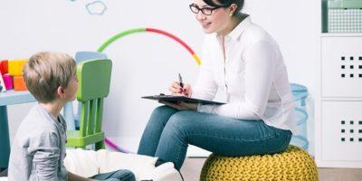konsultaciya-detskogo-psihologa_1